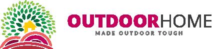LouRoss Technology Pty Ltd